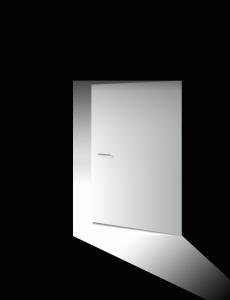 1319069_the_door